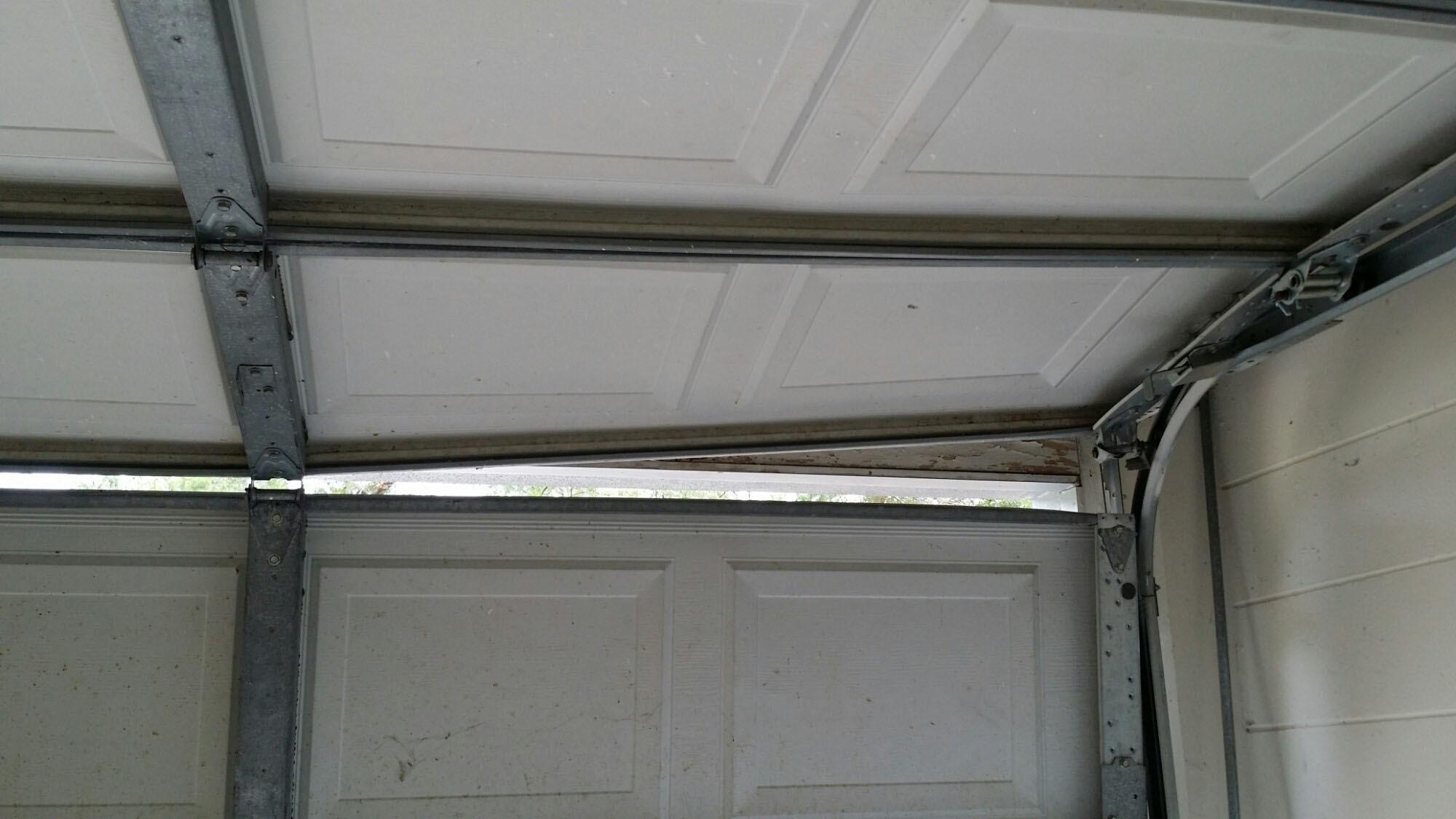 Garage door repair south auckland papakura manukau for A 1 garage door service